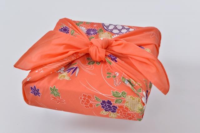 Please try using The Furoshiki