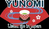 YUNOMI
